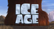Ice-age-movie-title