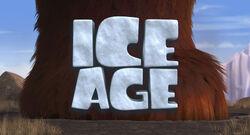 Ice-age-movie-title