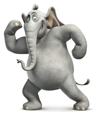 File:Horton the elephant horton hears a who 2008.png