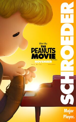 File:PeanutsMovieSchroederposter.jpg