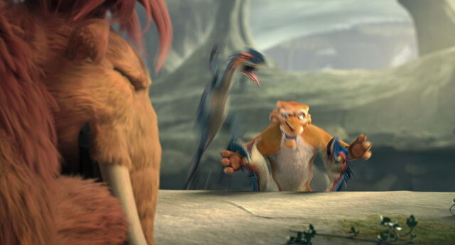 File:Ice-age3-disneyscreencaps.com-8282.jpg