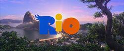 Title Rio