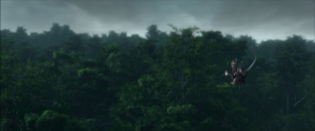 File:Epic-movie-screencaps com-3218.jpg