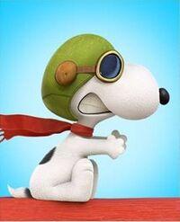 SnoopyFlyingAce