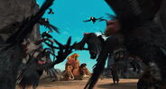 Ice-age2-disneyscreencaps com-7219