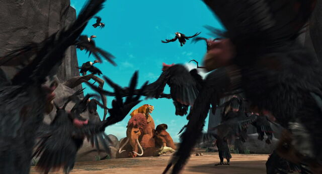 File:Ice-age2-disneyscreencaps com-7219.jpg