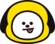 CHIMMY Headicon