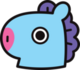 MANG Headicon