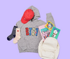 BT21 Back to School Collection