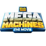 MegaMachinesLogo