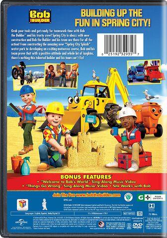 File:ConstructionHeroes!DVDBackCover.jpg