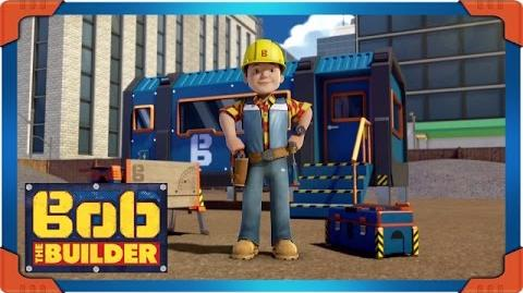 Bob the Builder - Get Ready to Join the Team - Watch Now on Milkshake!