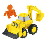 CJG92-bob-the-builder-die-cast-scoop-d-1