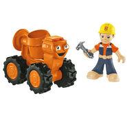 CJG94-bob-the-builder-die-cast-dizzy-d-1