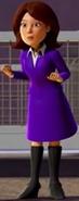 Mayor Madison 2