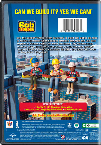 File:BuildingSkyHighBackCover.jpg