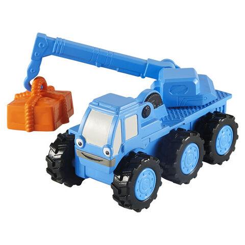 File:CJG95-bob-the-builder-lofty-d-1.jpg
