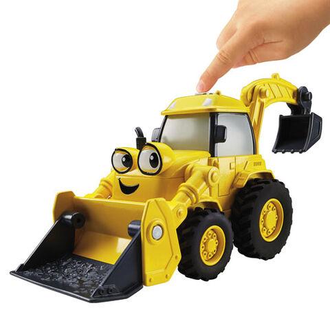 File:CJH02-bob-the-builder-talking-scoop-d-2.jpg