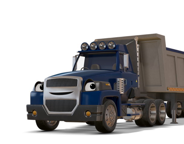 File:Two-Tonne.png