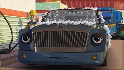 File:CarWash.jpg