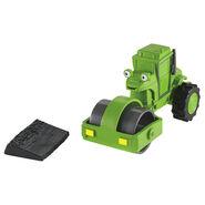 CJG96-bob-the-builder-roley-d-1