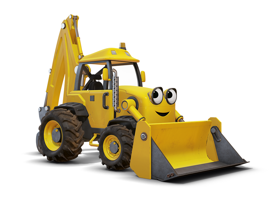 scoop bob the builder 2015 cgi series wikia fandom powered by wikia