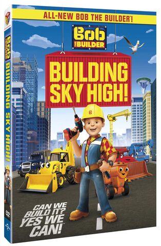 File:BuildingSkyHighDVD.jpg