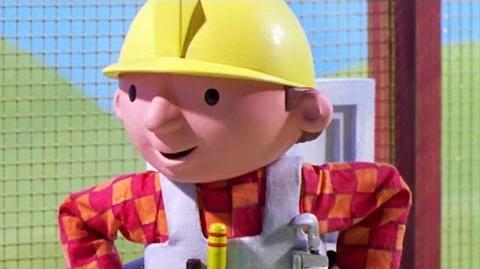 Bob The Builder - Wendy's Tennis Court Bob The Builder Season 2 Kids Cartoons Kids TV Shows