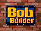 Bob the Builder (Original Series)