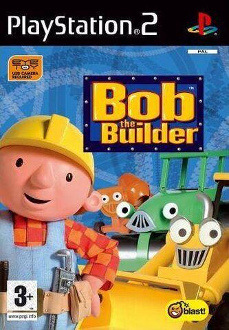 File:Bob the Builder Eye Toy Box Front.jpg