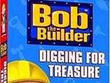 Digging for Treasure