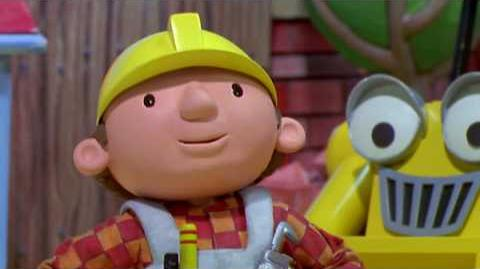 Bob The Builder - Wallpaper Wendy Bob The Builder Season 2 Cartoons for Kids Kids TV Shows
