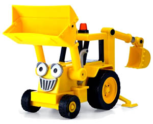 Image adventure scoopg bob the builder wiki fandom adventure scoopg sciox Images
