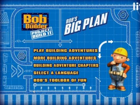 File:Bob'sBigPlanMainMenu.jpg