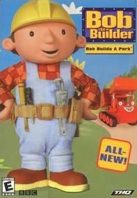 File:Bob the Builder Builds a Park Box Front.jpg
