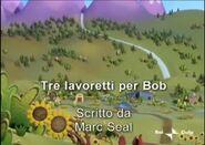 Bob'sThreeJobsTitleCard