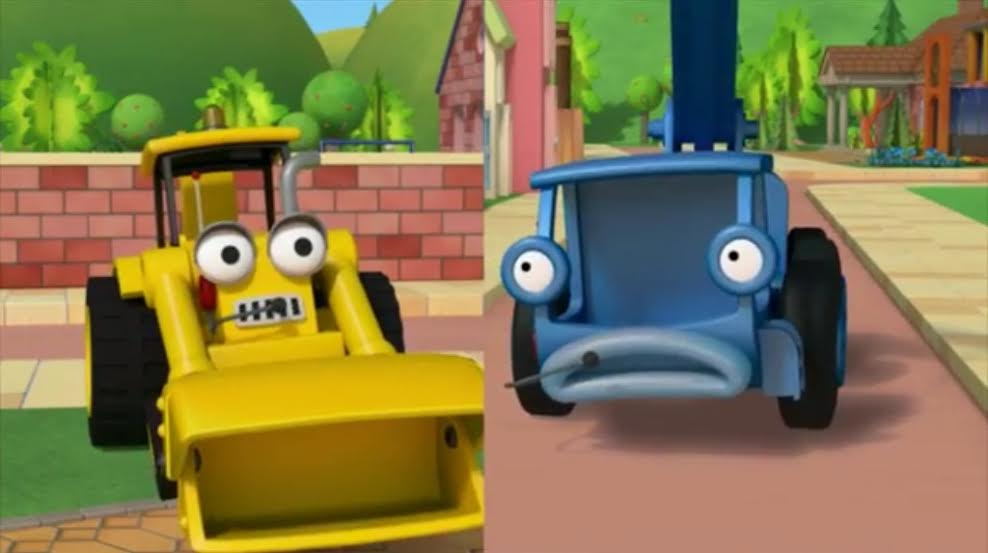 Image scoop to loftyg bob the builder wiki fandom powered scoop to loftyg sciox Images