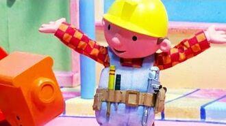 Bob The Builder - Bob's Big Surprise Bob The Builder Season 2 Videos For Kids Kids TV Shows