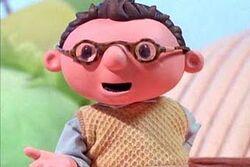 Mr.Beasley