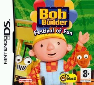 File:Bob the Builder Festival of Fun Box Front.jpg