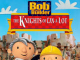 The Knights of Can-A-Lot