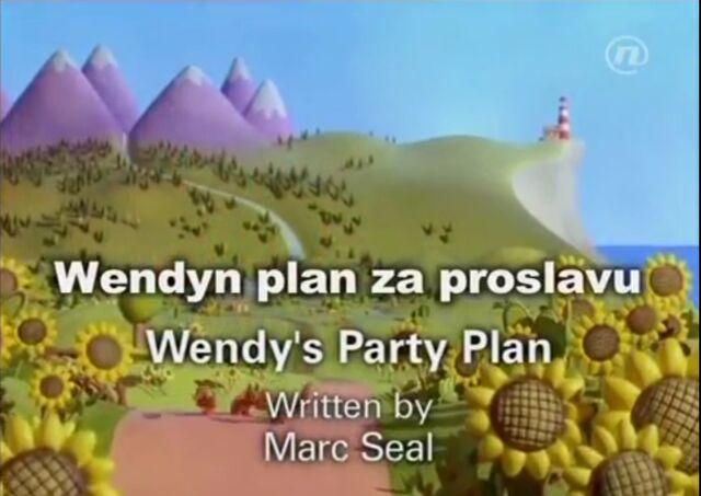 File:Wendy'sPartyPlanCroatianTitleCard.jpeg
