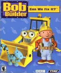 File:Bob the Builder Can We Fix It Box Front.jpg