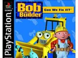 Can We Fix It? (game)