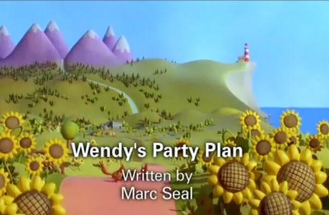 File:Wendy'sPartyPlanTitleCard.jpeg