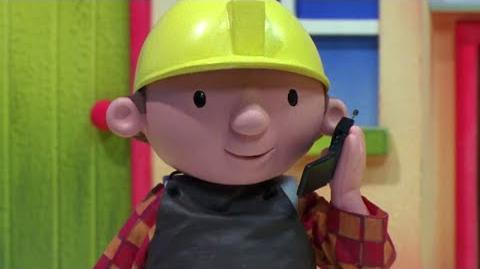 Bob The Builder - Mucky Muck Bob The Builder Season 3 Kids Cartoons Kids TV Shows