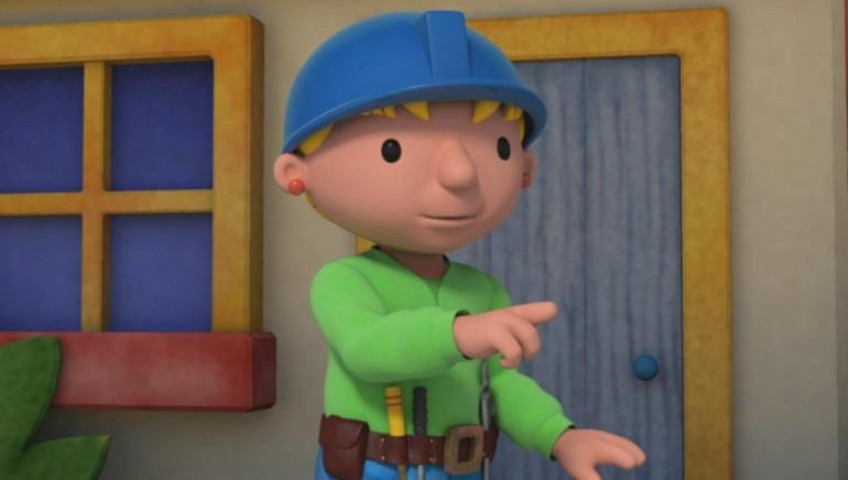 Wendy | Bob The Builder Wiki | Fandom