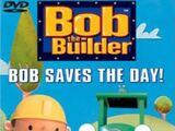 Bob Saves the Day!
