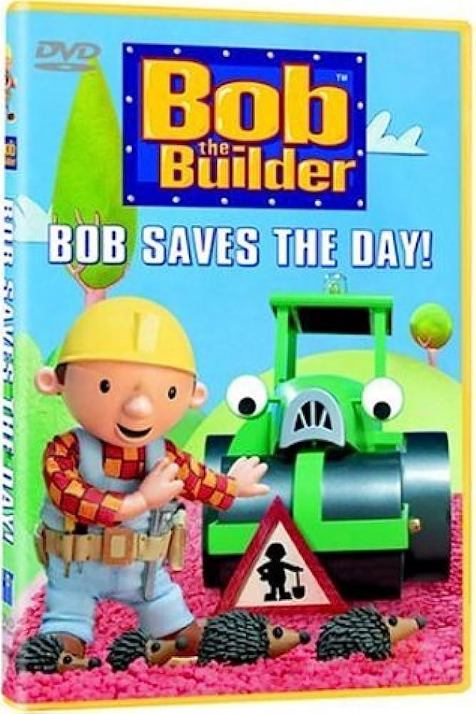 File:Bob Saves The Day.jpg