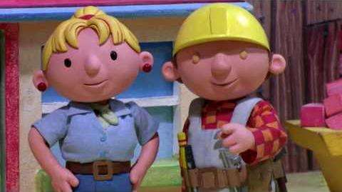 Bob The Builder - Dizzy's Bird Watch Bob The Builder Season 2 Cartoons for Kids Kids TV Shows